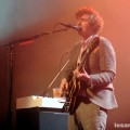 The_Kooks_The_Music_Box_12-07-11_09
