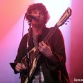 The_Kooks_The_Music_Box_12-07-11_11