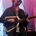 The_Kooks_The_Music_Box_12-07-11_12