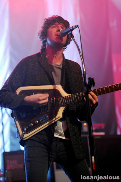 The_Kooks_The_Music_Box_12-07-11_12