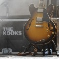 The_Kooks_The_Music_Box_12-07-11_17
