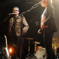 Portlandia_The_Tour_Echoplex_01-17-12_01