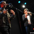 Portlandia_The_Tour_Echoplex_01-17-12_02