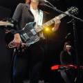 Portlandia_The_Tour_Echoplex_01-17-12_08