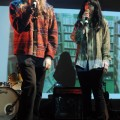 Portlandia_The_Tour_Echoplex_01-17-12_10