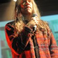 Portlandia_The_Tour_Echoplex_01-17-12_11