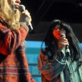 Portlandia_The_Tour_Echoplex_01-17-12_13