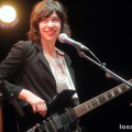Portlandia_The_Tour_Echoplex_01-17-12_20