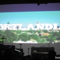 Portlandia_The_Tour_Echoplex_01-17-12_21