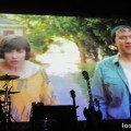 Portlandia_The_Tour_Echoplex_01-17-12_22