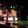 They_Might_Be_Giants_Royce_Hall_01-28-12_12