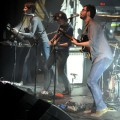 White_Denim_LA_Theatre_01-27-12_02