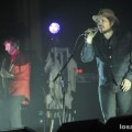 Wilco_Los_Angeles_Theatre_01-27-12_01