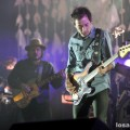 Wilco_Los_Angeles_Theatre_01-27-12_02