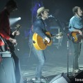 Wilco_Los_Angeles_Theatre_01-27-12_03
