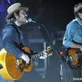 Wilco_Los_Angeles_Theatre_01-27-12_04