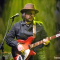 Wilco_Los_Angeles_Theatre_01-27-12_06