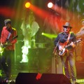 Wilco_Los_Angeles_Theatre_01-27-12_10