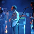 Wilco_Los_Angeles_Theatre_01-27-12_12