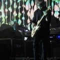 Wilco_Los_Angeles_Theatre_01-27-12_15