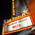 Wilco_Los_Angeles_Theatre_01-27-12_21