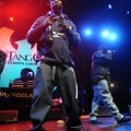 Wu-Tang_Clan_Club_Nokia_01-21-12_02