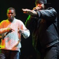 Wu-Tang_Clan_Club_Nokia_01-21-12_04