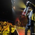 Wu-Tang_Clan_Club_Nokia_01-21-12_05