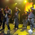 Wu-Tang_Clan_Club_Nokia_01-21-12_06