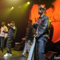 Wu-Tang_Clan_Club_Nokia_01-21-12_07