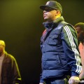 Wu-Tang_Clan_Club_Nokia_01-21-12_09