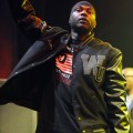 Wu-Tang_Clan_Club_Nokia_01-21-12_10