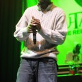 Wu-Tang_Clan_Club_Nokia_01-21-12_11