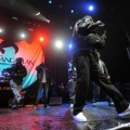 Wu-Tang_Clan_Club_Nokia_01-21-12_14