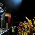 Wu-Tang_Clan_Club_Nokia_01-21-12_15