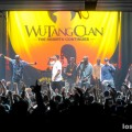 Wu-Tang_Clan_Club_Nokia_01-21-12_17