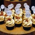 2012_Cupcake_Challenge_01