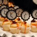2012_Cupcake_Challenge_02
