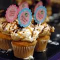 2012_Cupcake_Challenge_03