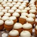 2012_Cupcake_Challenge_06