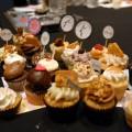 2012_Cupcake_Challenge_07