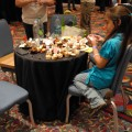 2012_Cupcake_Challenge_10