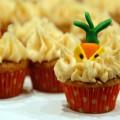2012_Cupcake_Challenge_11