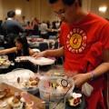 2012_Cupcake_Challenge_12