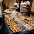 2012_Cupcake_Challenge_16