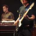 Bombay_Bicycle_Club_El_Rey_02-15-12_03