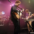 Bombay_Bicycle_Club_El_Rey_02-15-12_04