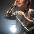 Bombay_Bicycle_Club_El_Rey_02-15-12_08