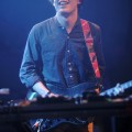 Bombay_Bicycle_Club_El_Rey_02-15-12_11