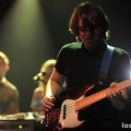 Bombay_Bicycle_Club_El_Rey_02-15-12_17